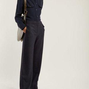 MaxMara Weekend pants size XS NWT